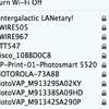 213678 - New Funny wifi and hotspot names pictures - Wifilol.com - 1