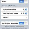 100622 - Popular Funny wifi and hotspot names pictures - Wifilol.com - 3
