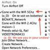 174952 - New Funny wifi and hotspot names pictures - Wifilol.com - 1