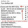 129839 - WiFi LOL