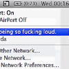 100643 - Popular Funny wifi and hotspot names pictures - Wifilol.com - 2