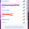 100644 - Funny wifi and hotspot names pictures - Wifilol.com